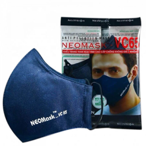 khau-trang-neo-mask-vc65