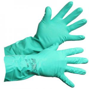 Găng tay chống hóa chất Ansell 37-145