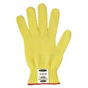 Găng tay chống cắt Ansell 70-225
