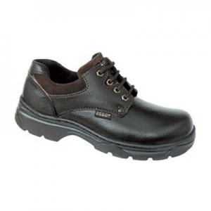 Giày bảo hộ Oscar 131-93A