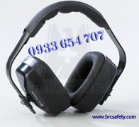 Chụp tai chống ồn Blue Eagle EM92BL