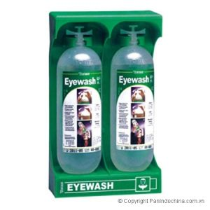 Dung dịch rửa mắt