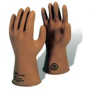 Găng tay cách điện Yotsugi